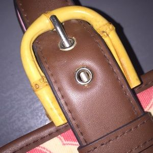Roxy Bags - Rocky hand bag